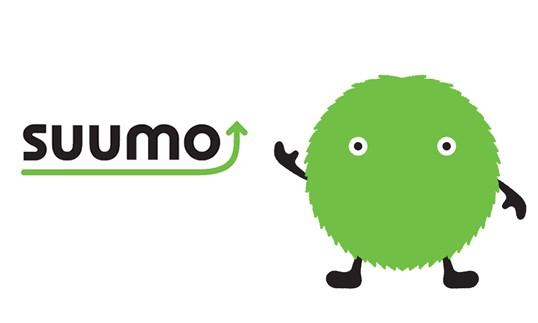 不動産売買サイトSUUMO