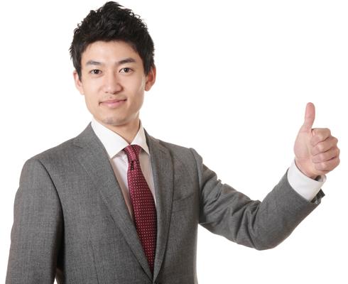 マンションを購入するにあたりレジペアーズの山田さんに相談して良かった
